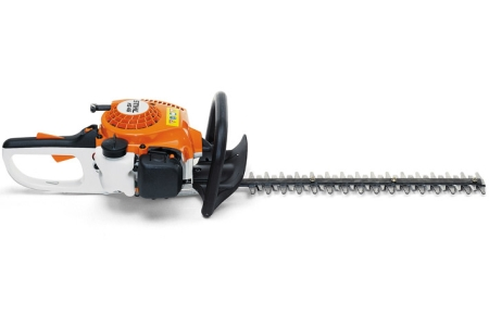 Taille-haie thermique Stihl HS 45