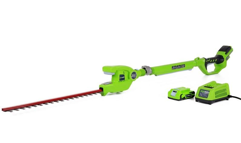 greenworks_tools_taille_haie_telescopique_electrique
